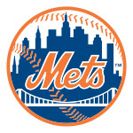 150px-New_York_Mets
