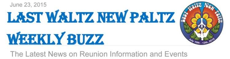 LWNP-Weekly-Buzz_headline
