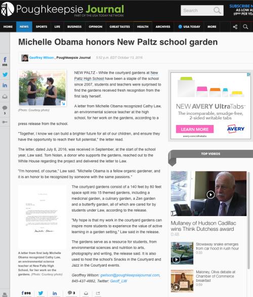 poughkeepsie_journal_gardenarticle