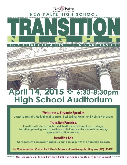 transition_night_flyer