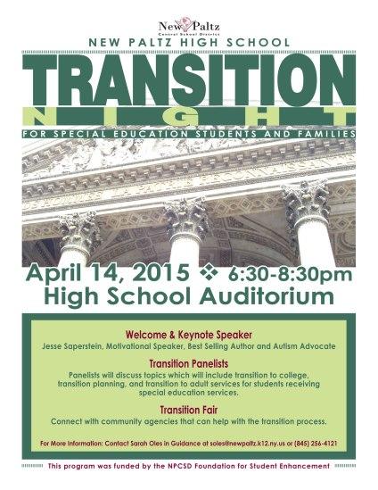 transition_night_flyer