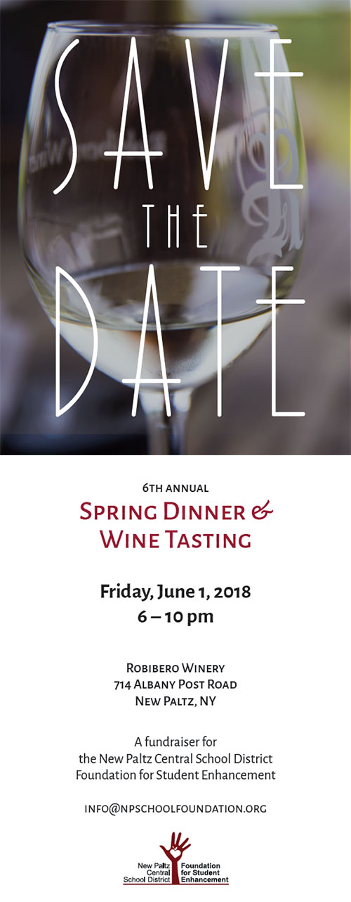 spring-dinner-18-save-the-date