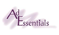 Ad Essentials logo