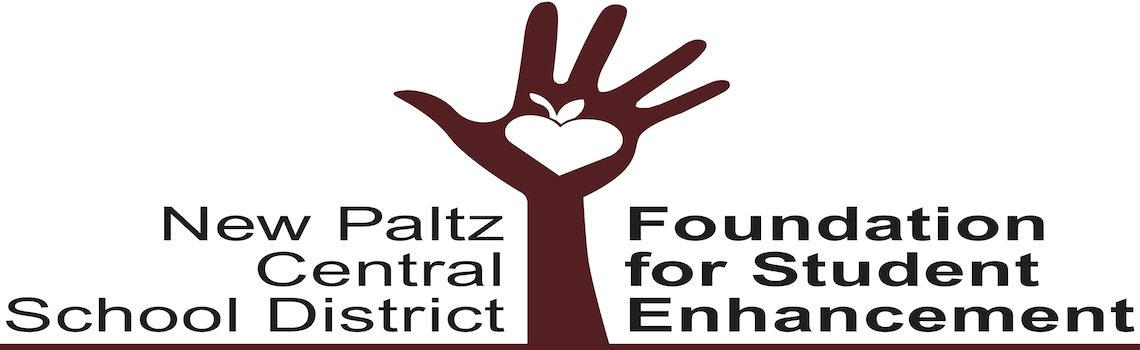 New Paltz School District Foundation