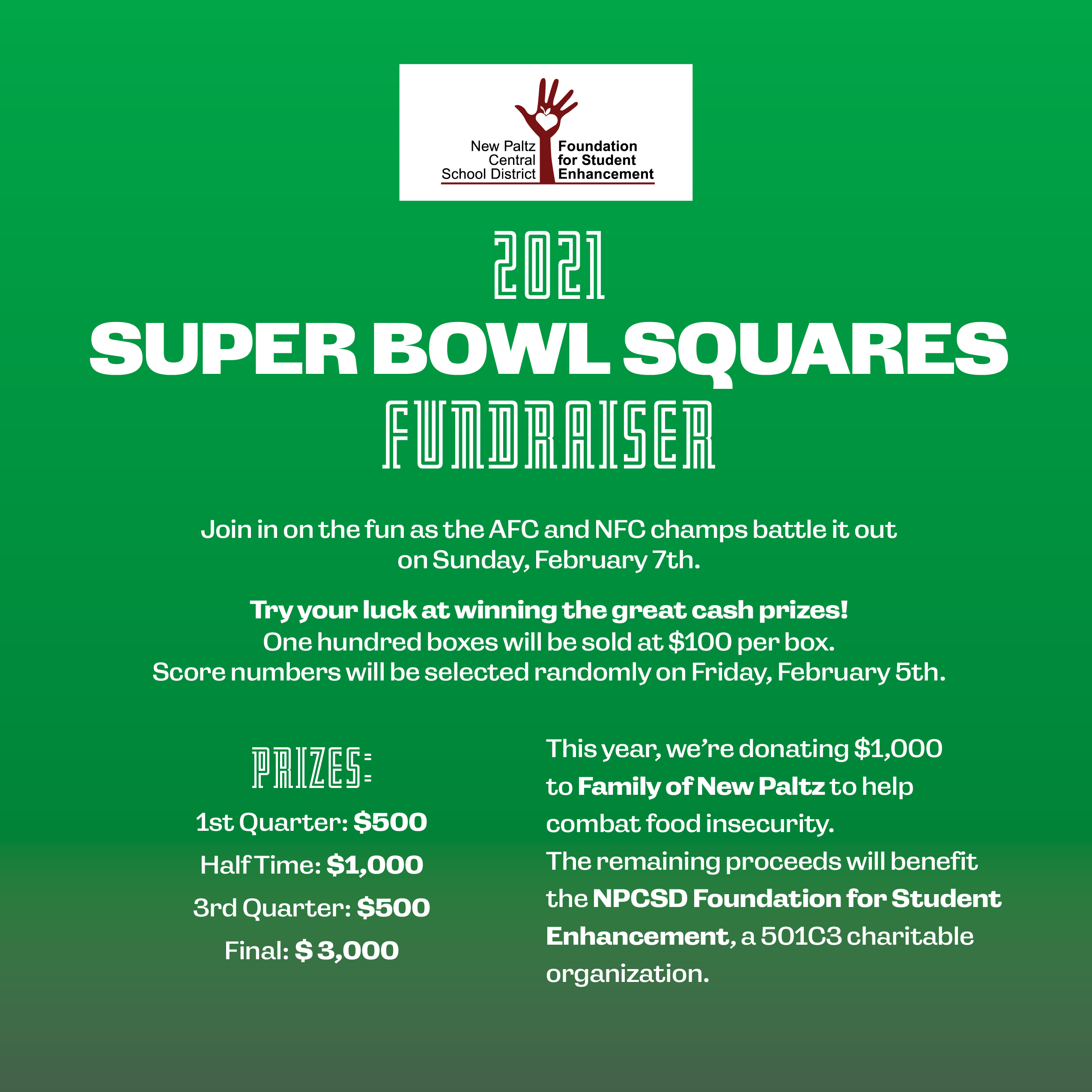NPCSDFSE_Superbowl2021_Square